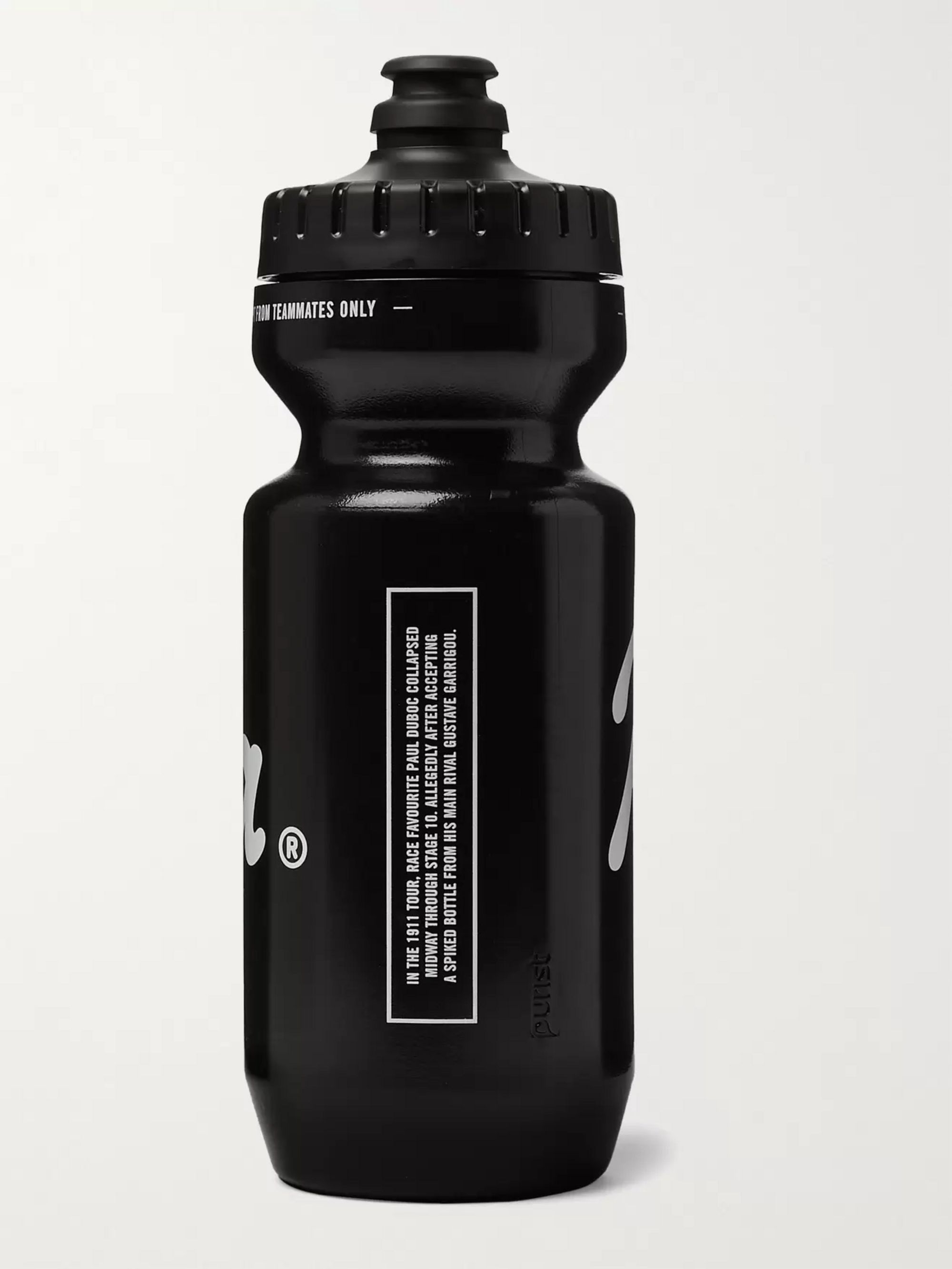 RAPHA Bidon Water Bottle, 625ml