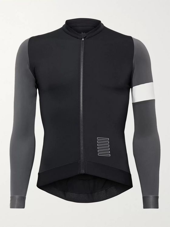 Rapha Pro Team Cycling Jersey