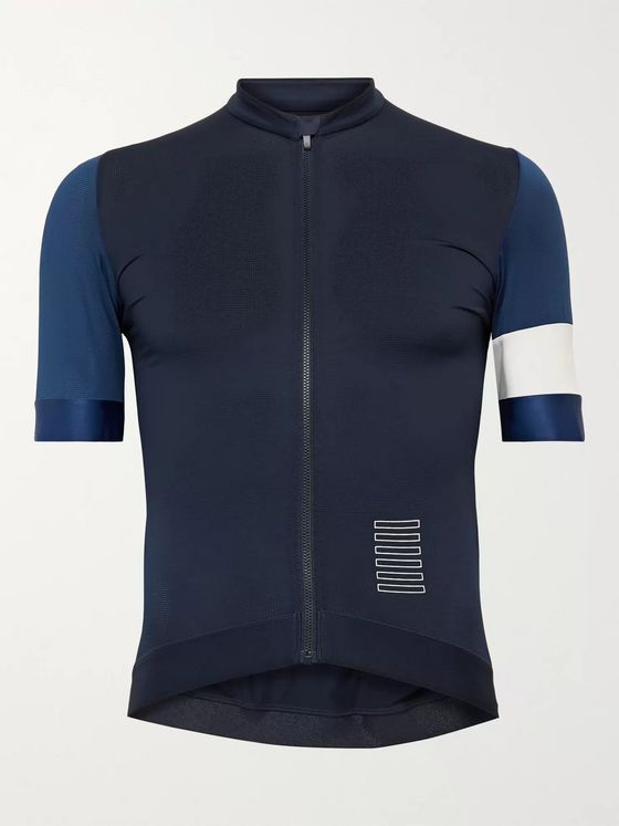 RAPHA Pro Team Training Cycling Jersey