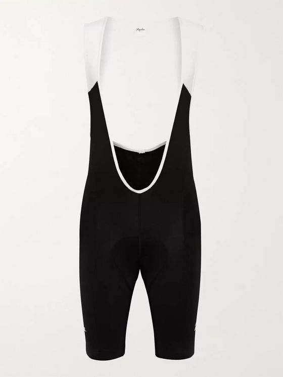 RAPHA Classic II Cycling Bib Shorts