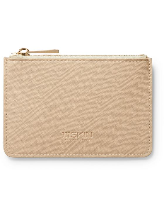 111SKIN The Aesthete's Wallet