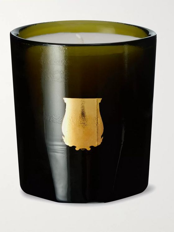 CIRE TRUDON Abd El Kader Scented Candle, 70g