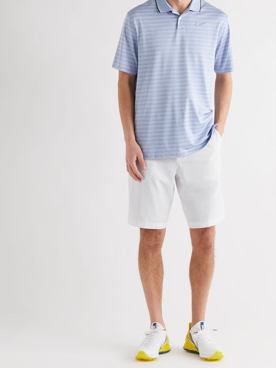 NIKE GOLF Dri-FIT Golf Shorts