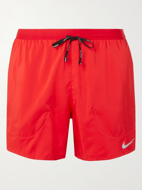 Nike Running Flex Stride Recycled Dri-FIT Shorts