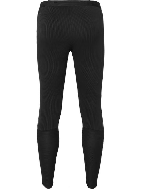 Nike Running Swift Dri-FIT Ribbed Running Tights