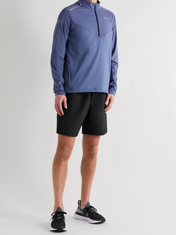 NIKE RUNNING Challenger Dri-FIT Running Shorts