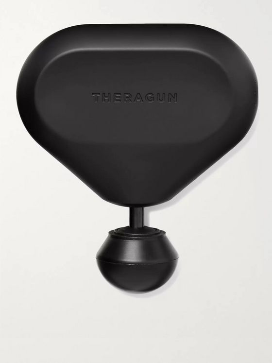 Therabody Theragun Mini Portable Massager