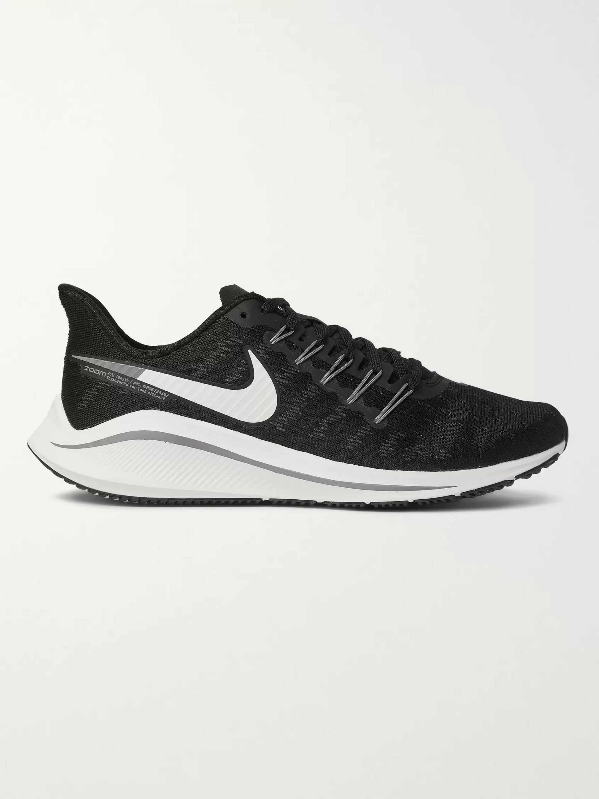 Nike Men's Air Zoom Vomero 13 Running Shoes