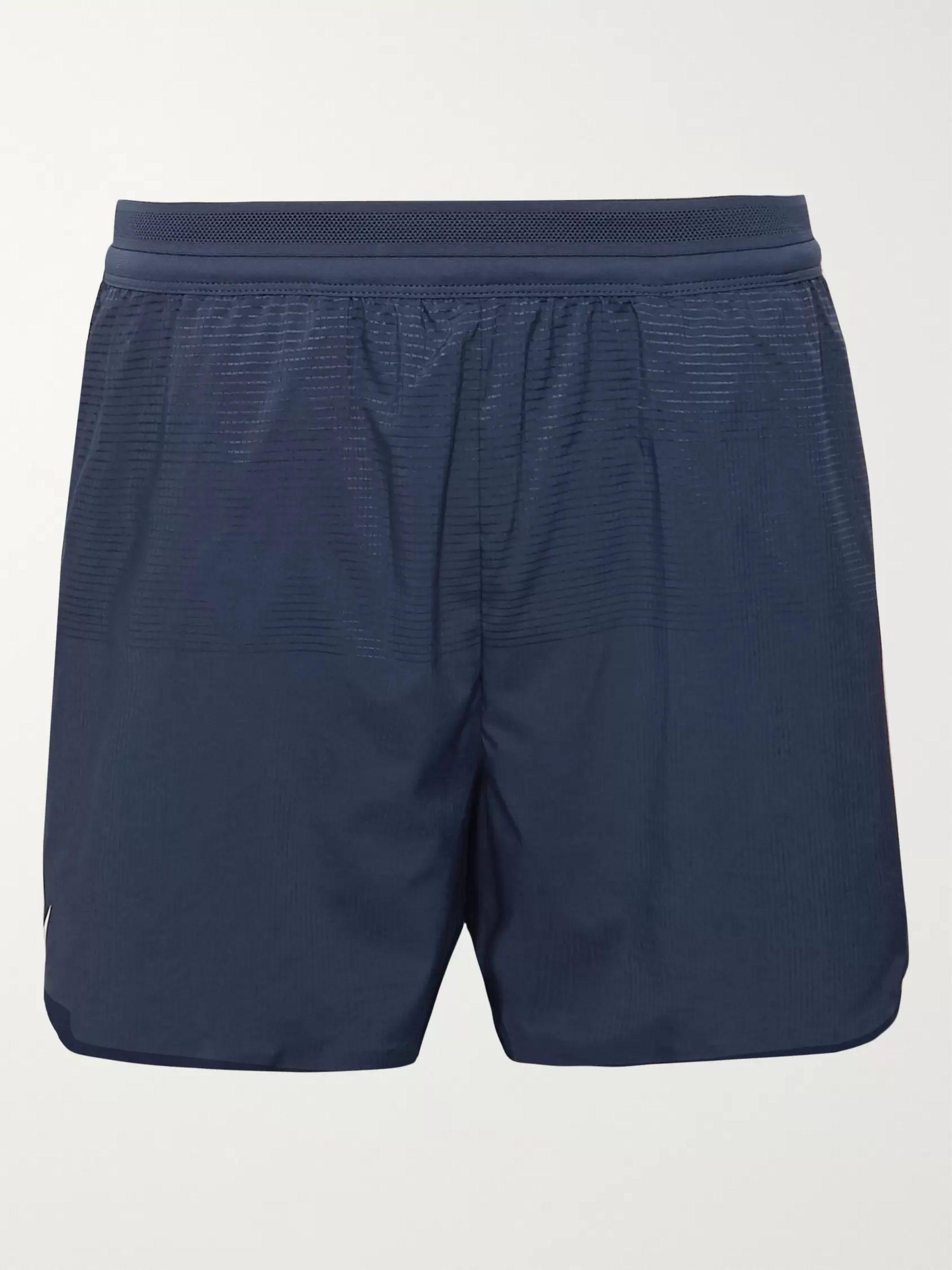 nike shorts aeroswift