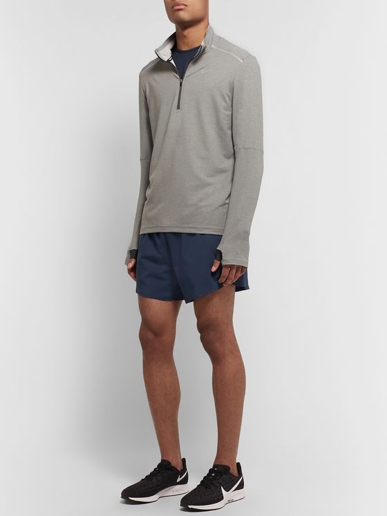Nike Running Slim-Fit AeroSwift Shorts