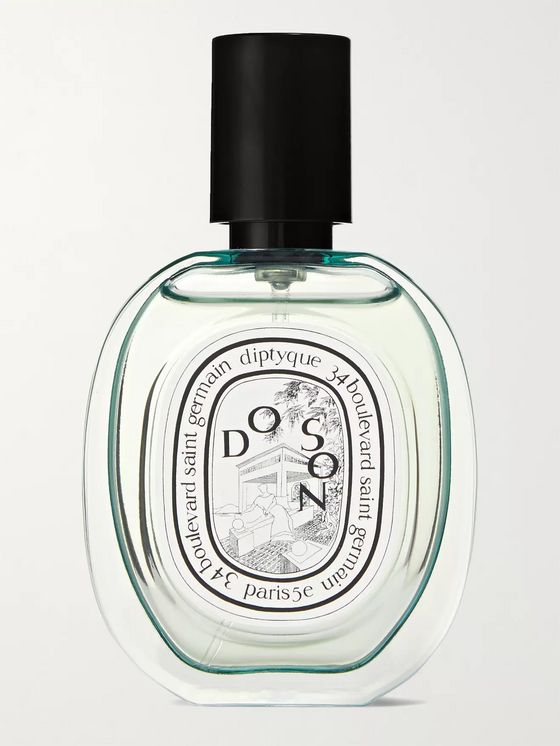 Diptyque Do Son Eau de Toilette, 30ml