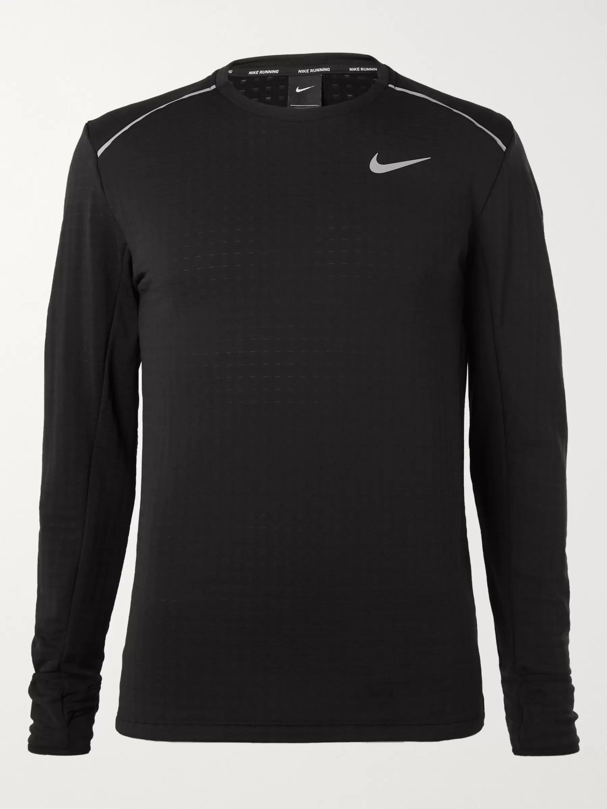 Nike Running 3.0 Element Therma Sphere Top