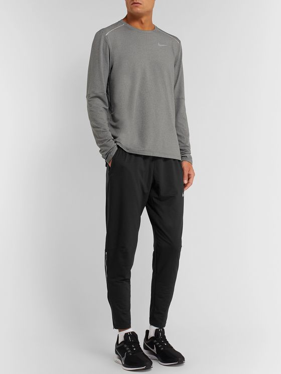 Nike Running Phenom Tapered Dri-FIT Track Pants