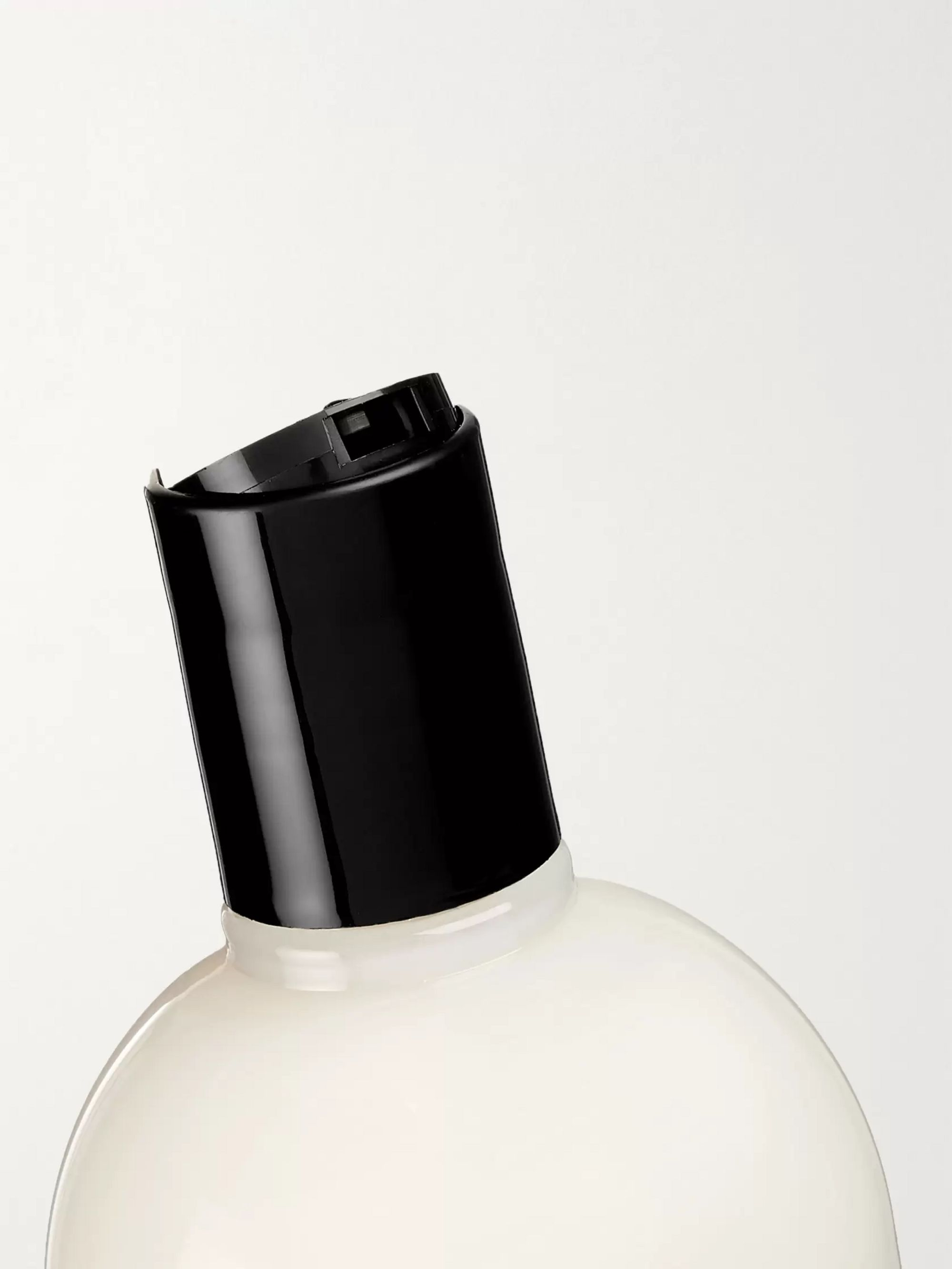 The Laundress Darks Detergent, 1000ml