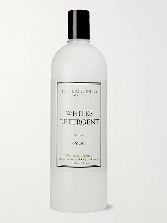The Laundress Whites Detergent, 1000ml