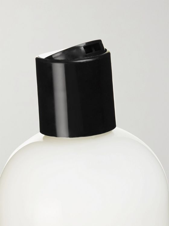 The Laundress Wool & Cashmere Shampoo - Cedar, 475ml