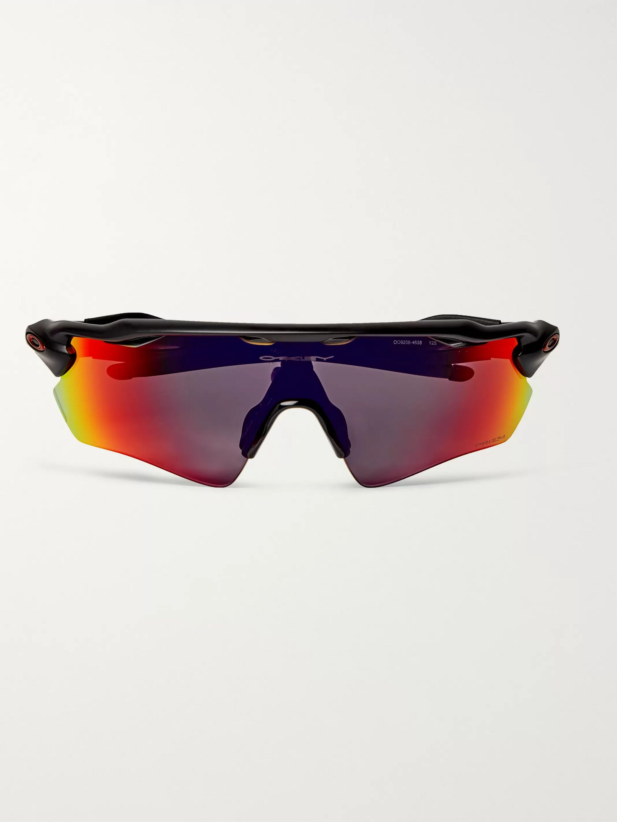 Oakley Radar Ev Path Prizm Road Acetate Sunglasses