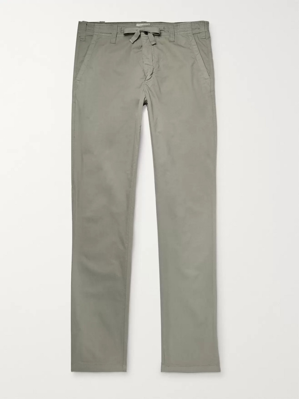 535f4460 Men's Trousers & Pants | Designer Menswear | MR PORTER