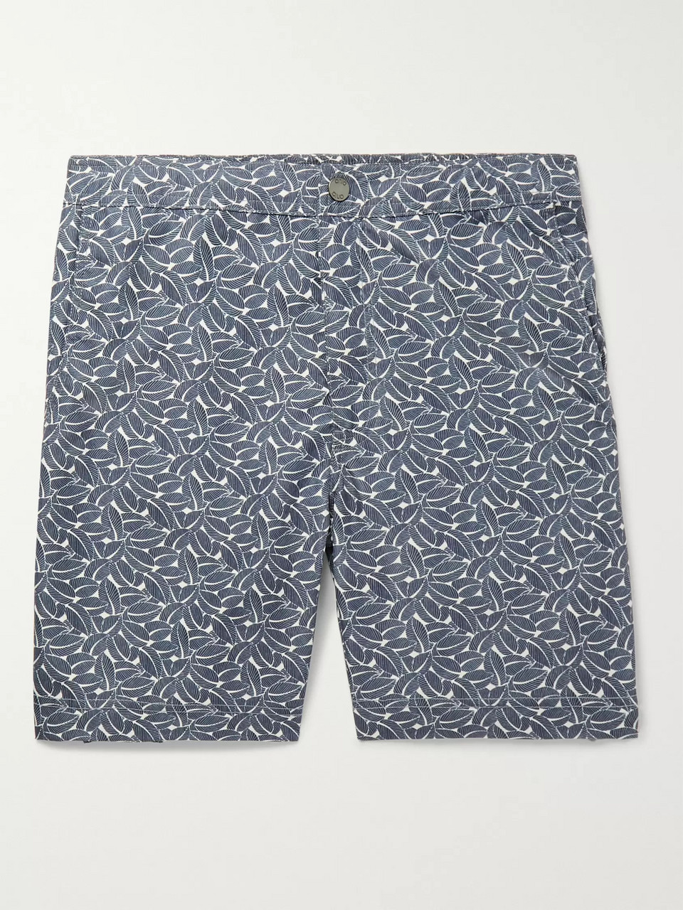 696e2194d895b Swim Shorts & Swimwear | Designer Menswear | MR PORTER