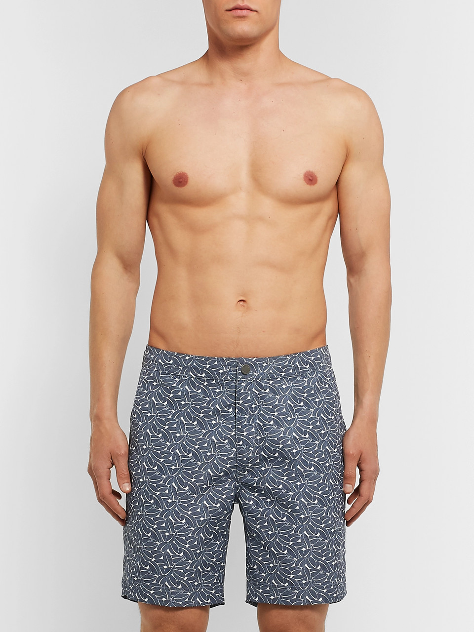 168a6797f5 Swim Shorts & Swimwear | Designer Menswear | MR PORTER
