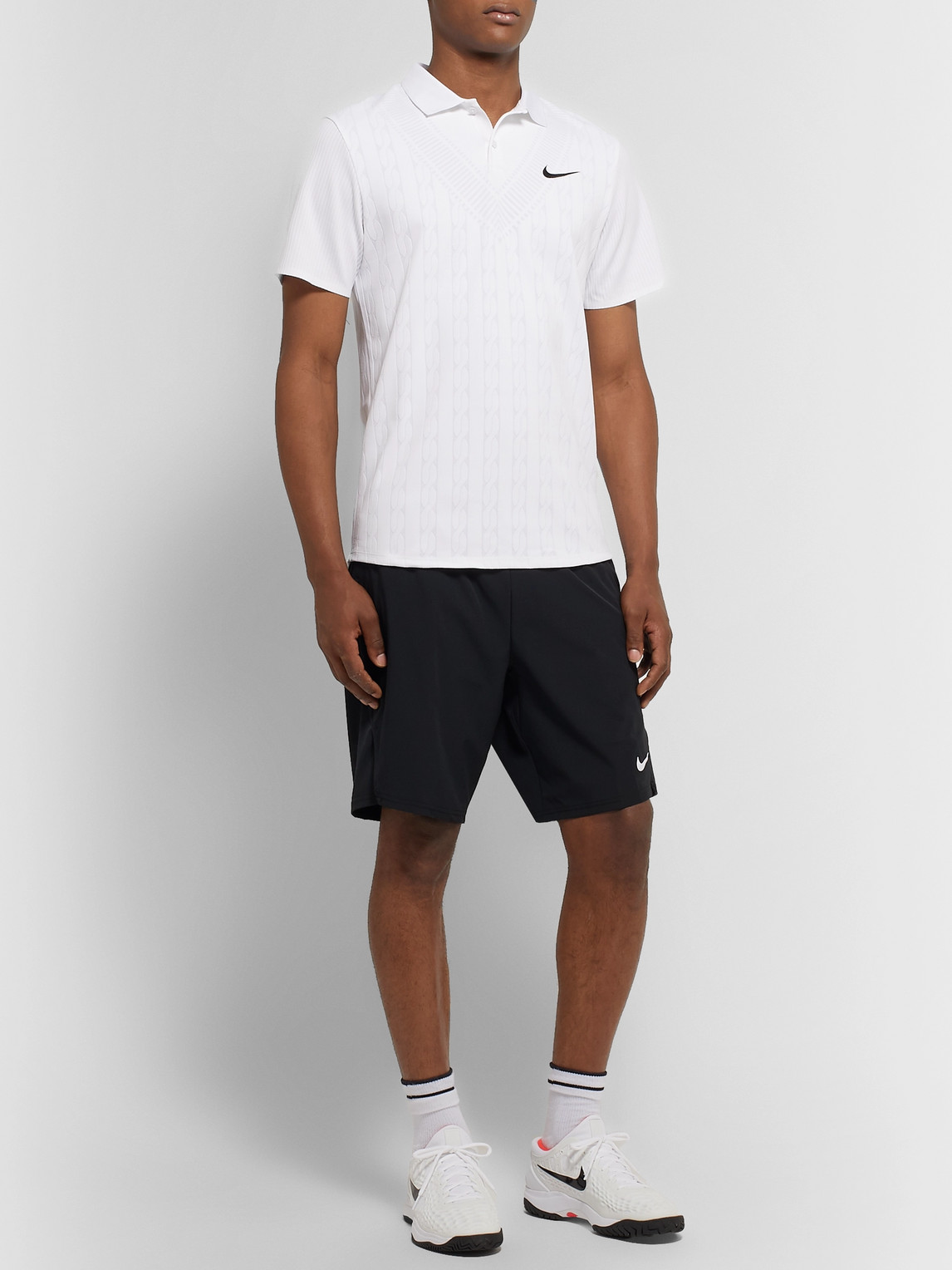 Nike Tops SLIM