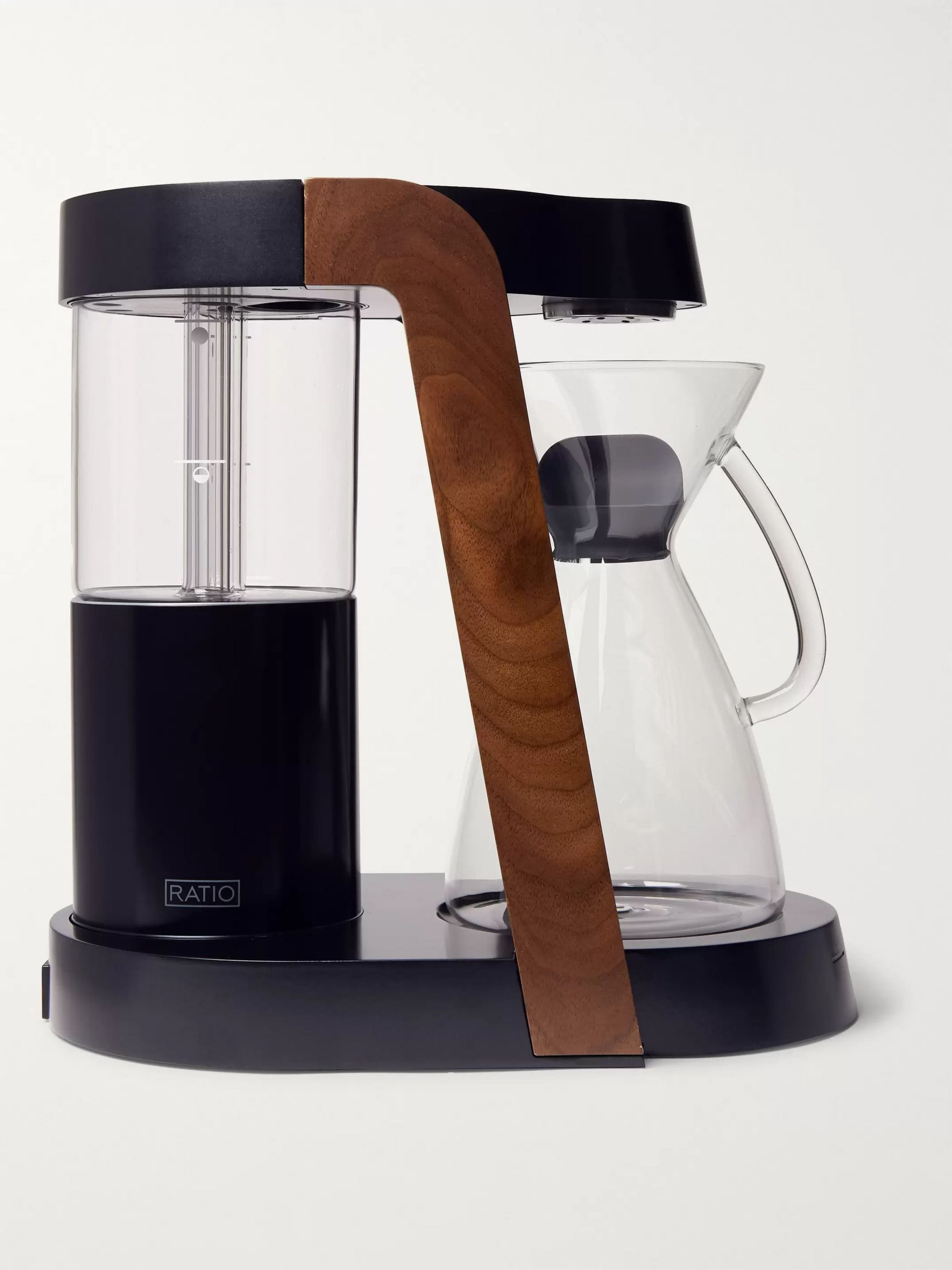 Navy Ratio Eight Coffee Maker Ratio Coffee Mr Porter