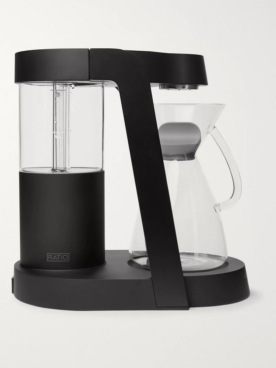 Ratio Coffee Ratio Eight Coffee Maker