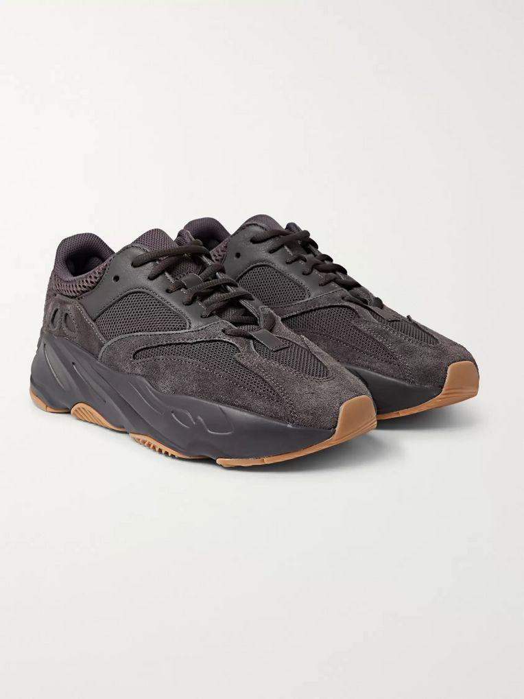 c4e516a6848ea adidas Originals | MR PORTER