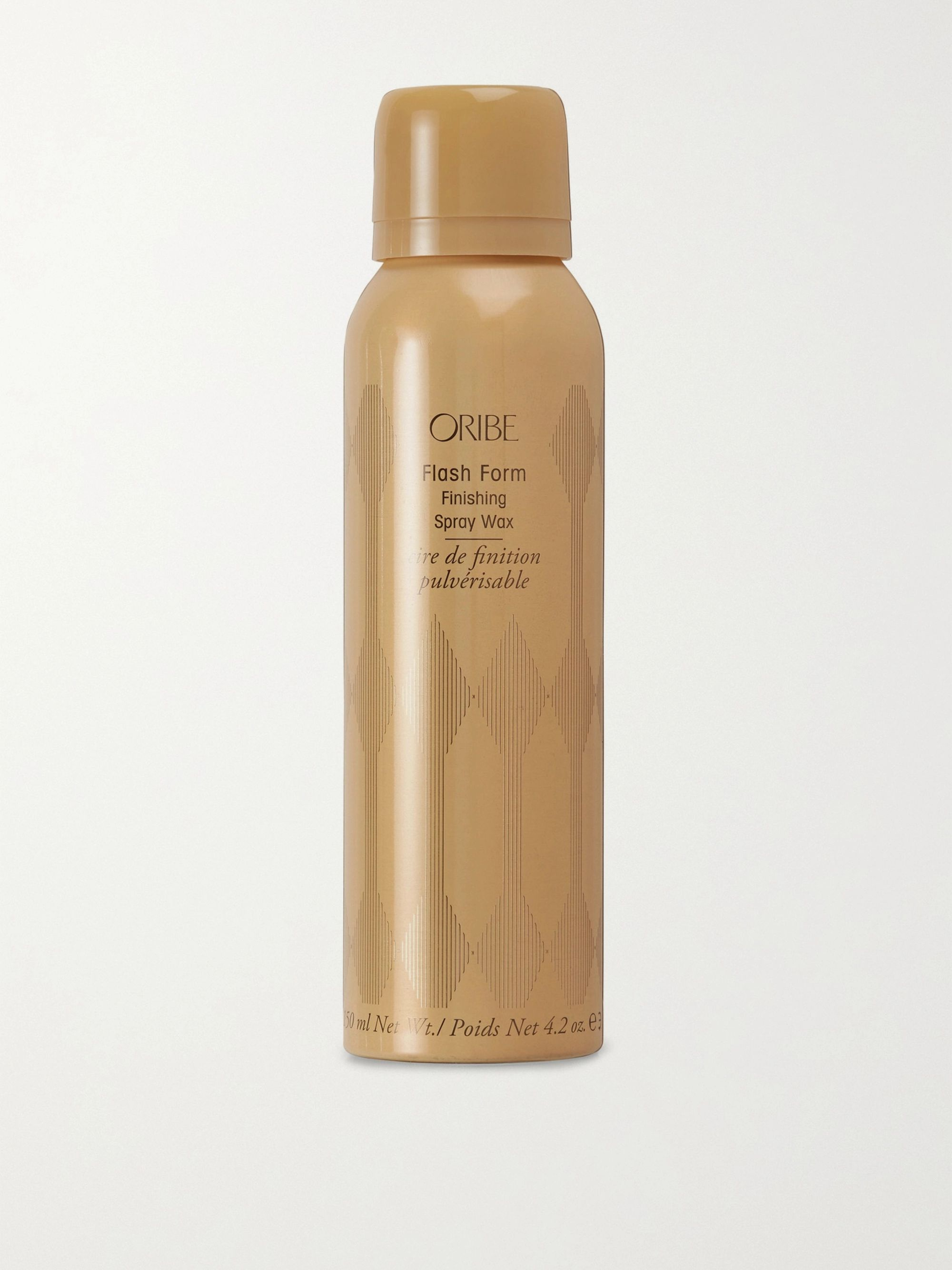 Oribe Flash Form Finishing Spray Wax, 150ml
