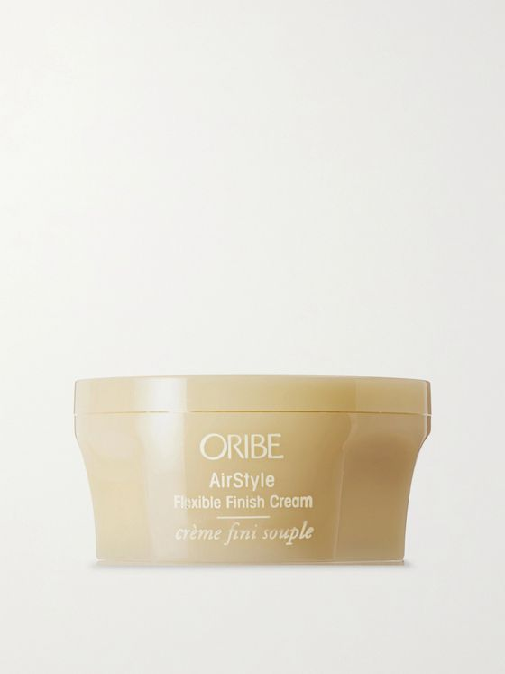 Oribe Airstyle Flexible Finish Cream, 50ml