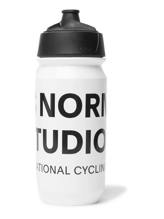 Pas Normal Studios Bidon Water Bottle, 500ml