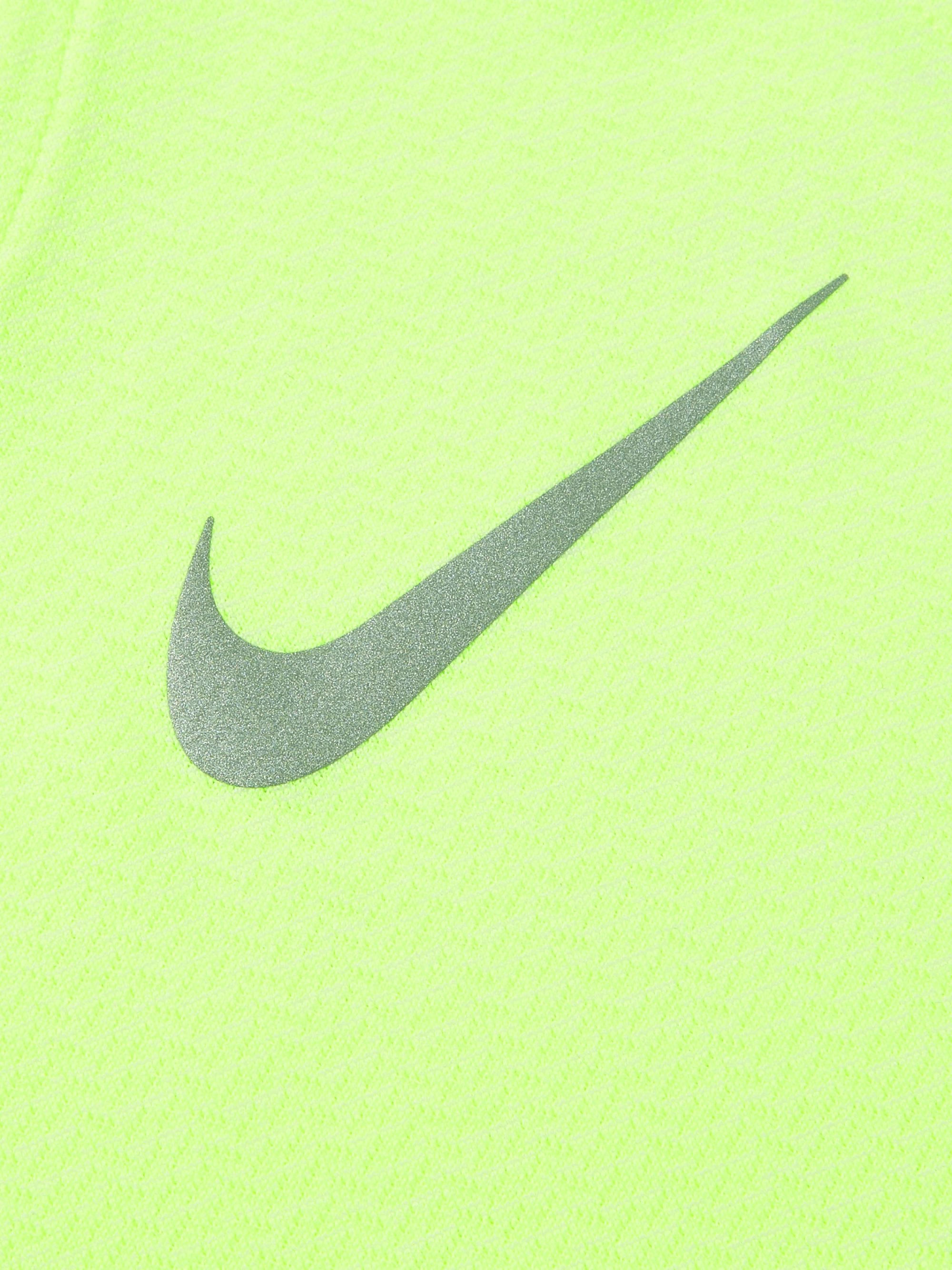 Nike Running TechKnit Cool Dri-FIT Tank Top