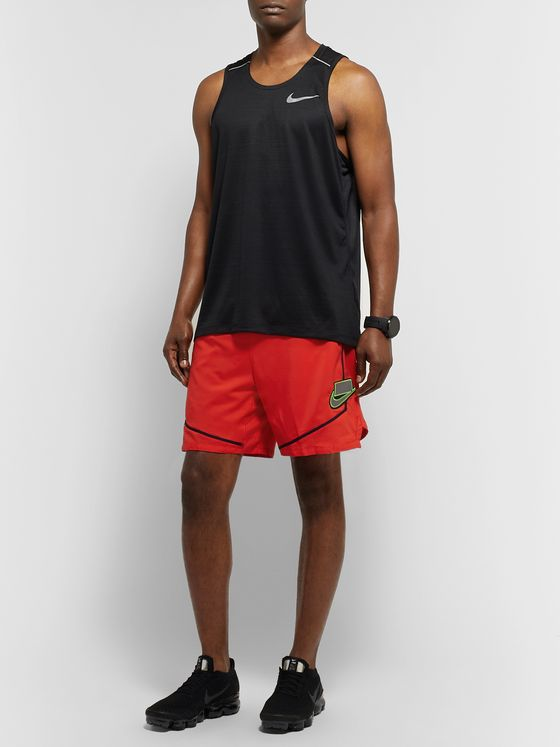 Nike Running Wild Run Dri-FIT Shorts
