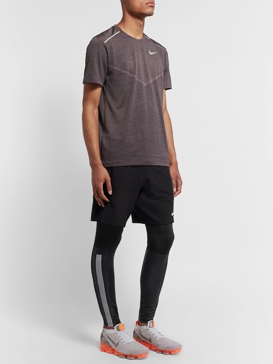 Nike Running Power Flash Dri-FIT Running Tights
