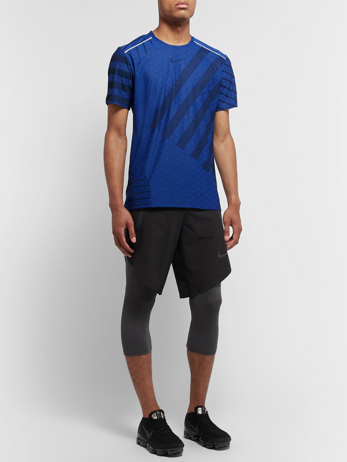 Nike Shorts ULTRA SLIM
