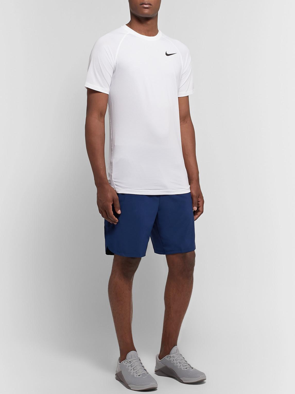 Nike Tops FLEX STRETCH