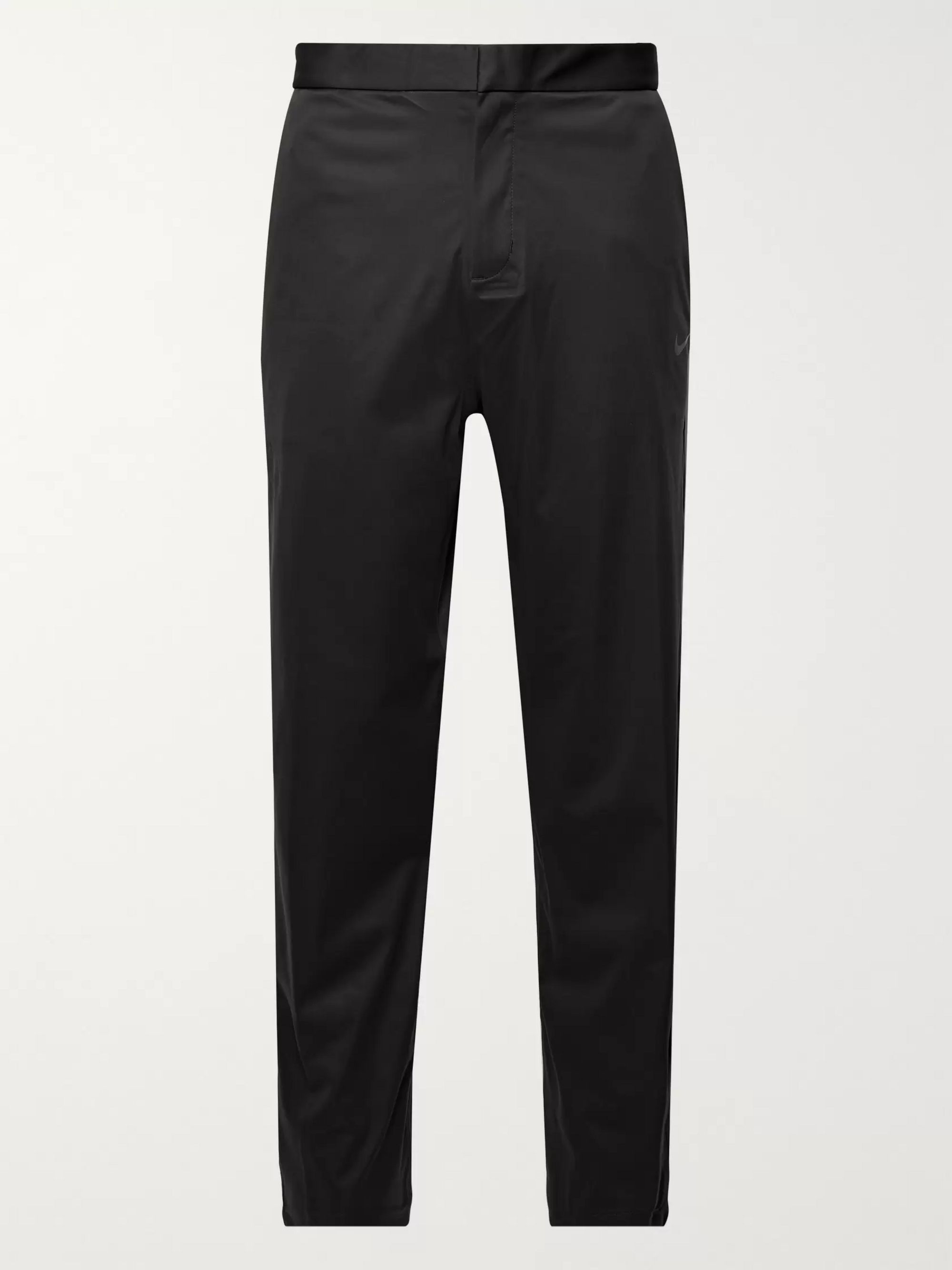 Nike Golf AeroShield Golf Trousers