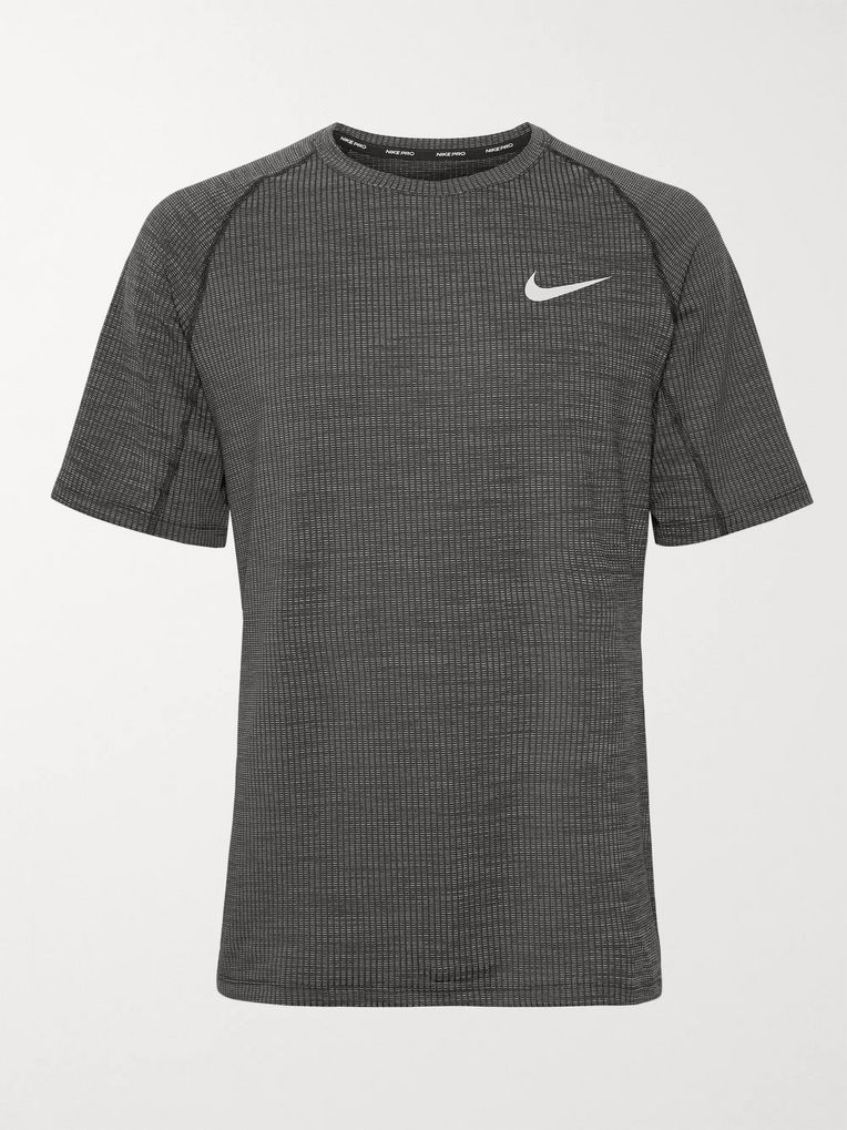 Nike Training Pro Slim-Fit Dri-FIT T-Shirt