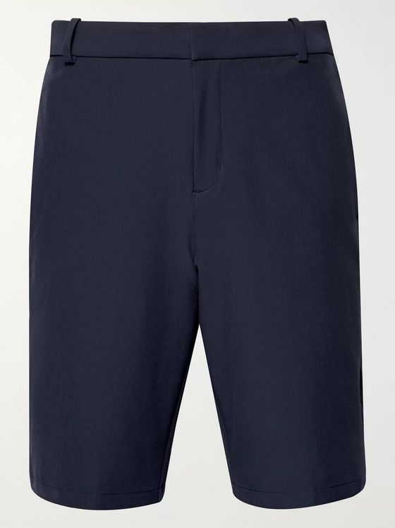 Nike Golf Hybrid Flex Golf Shorts