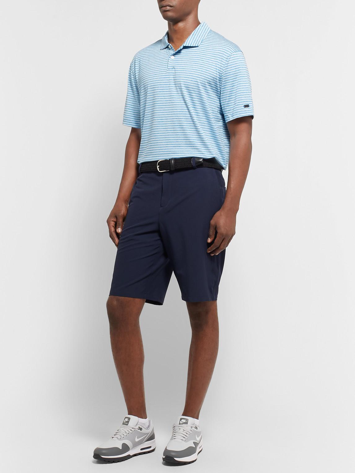 Nike Shorts HYBRID FLEX GOLF SHORTS