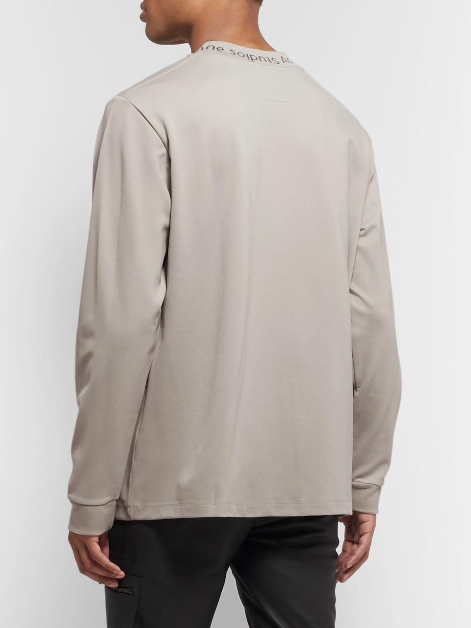 flogho-logo-print-stretch-jersey-t-shirt by mrporter