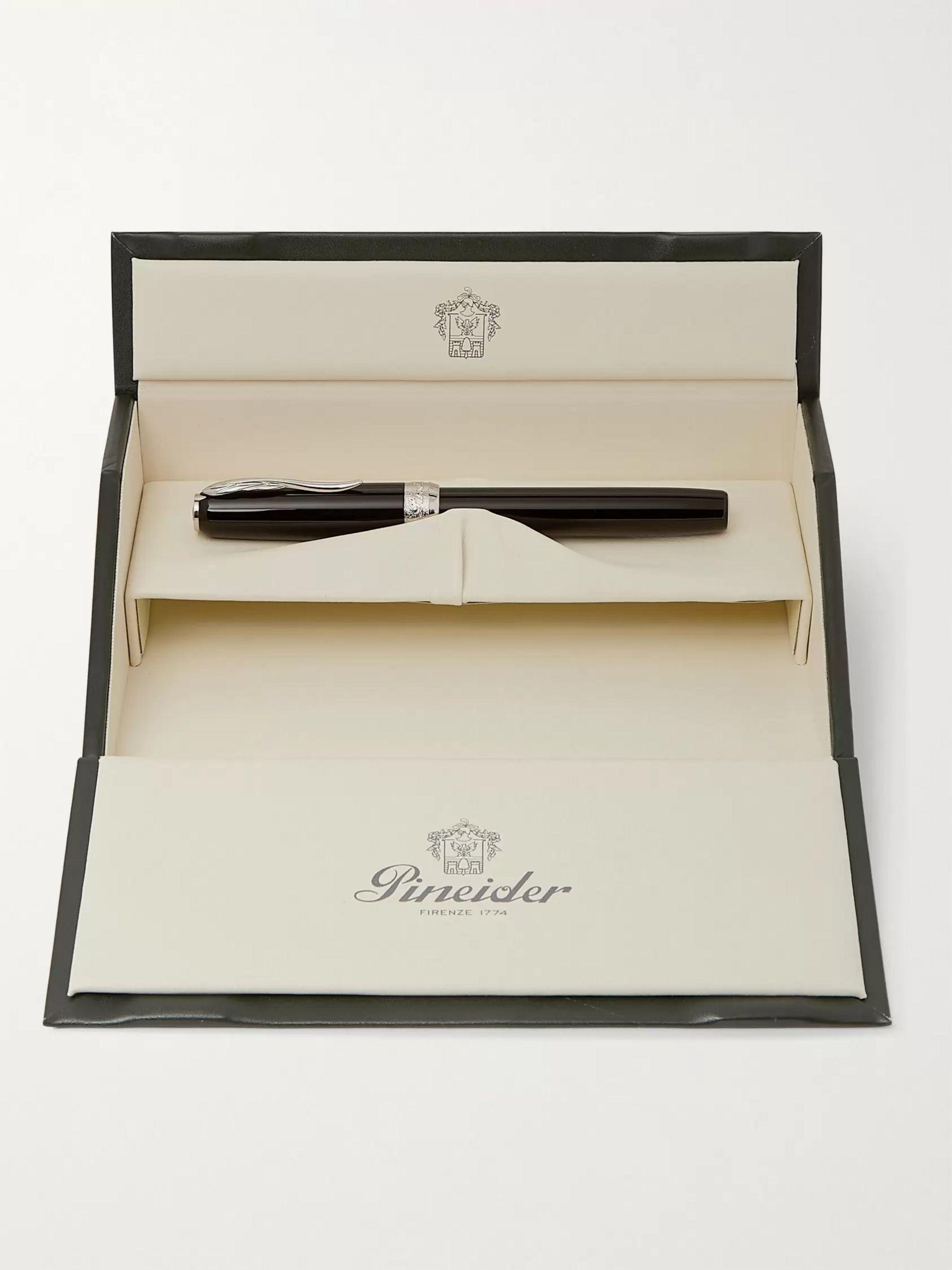 La Grande Bellezza Fountain Pen