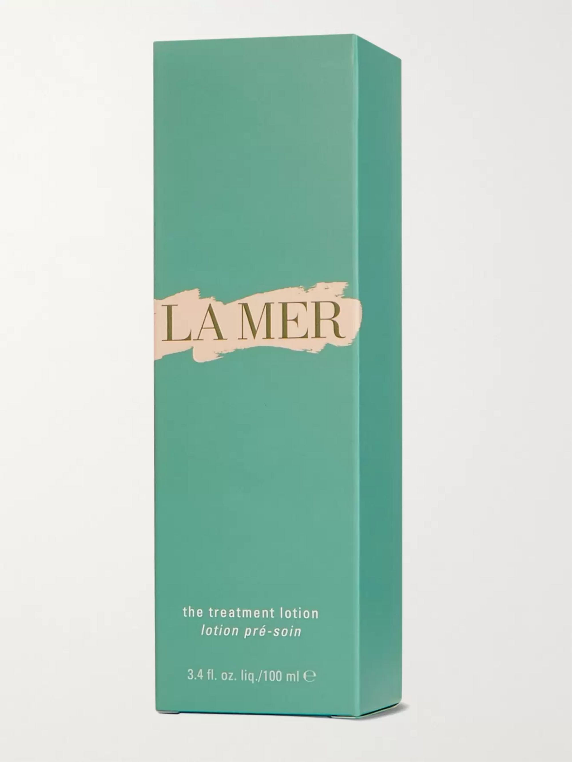 La Mer The Treatment Lotion, 100ml