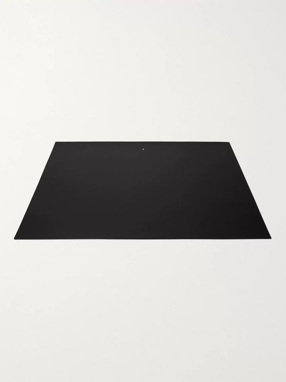 Montblanc Leather Desk Pad