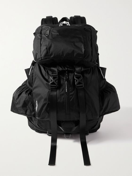 Indispensable Explorer ECONYL Backpack