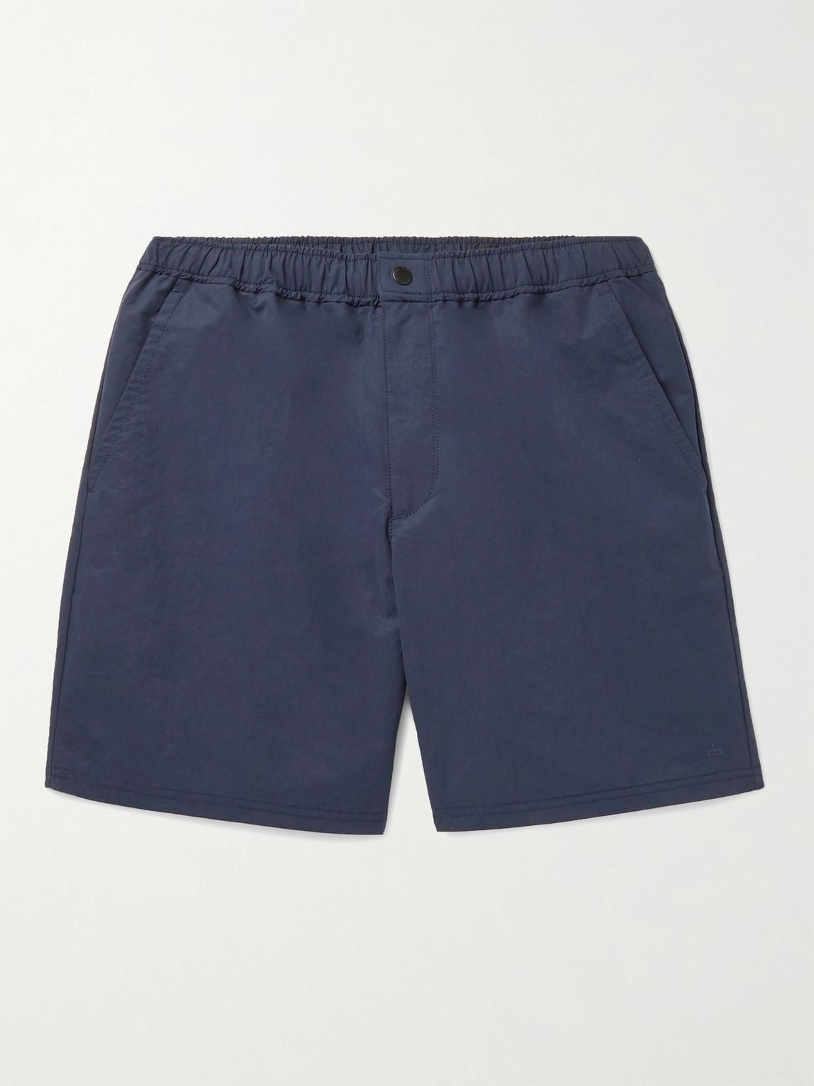 Rag & Bone Shorts EATON SHELL SHORTS