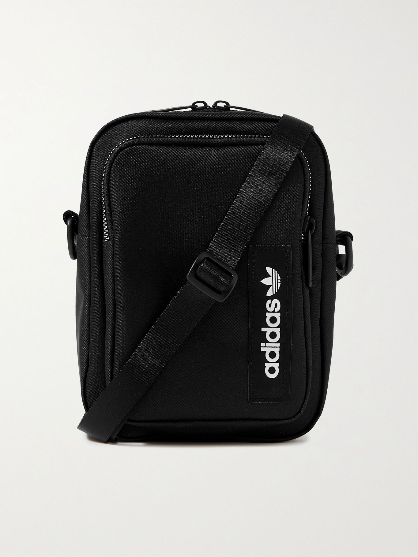 adidas Originals Massenger Bag
