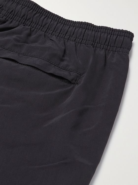 NORSE PROJECTS Hauge Mid-Length Swim Shorts