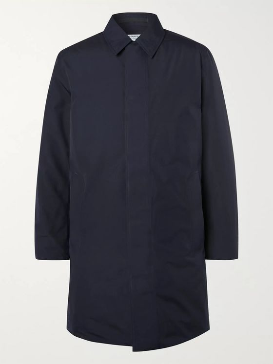 Norse Projects Thor GORE-TEX Down Coat