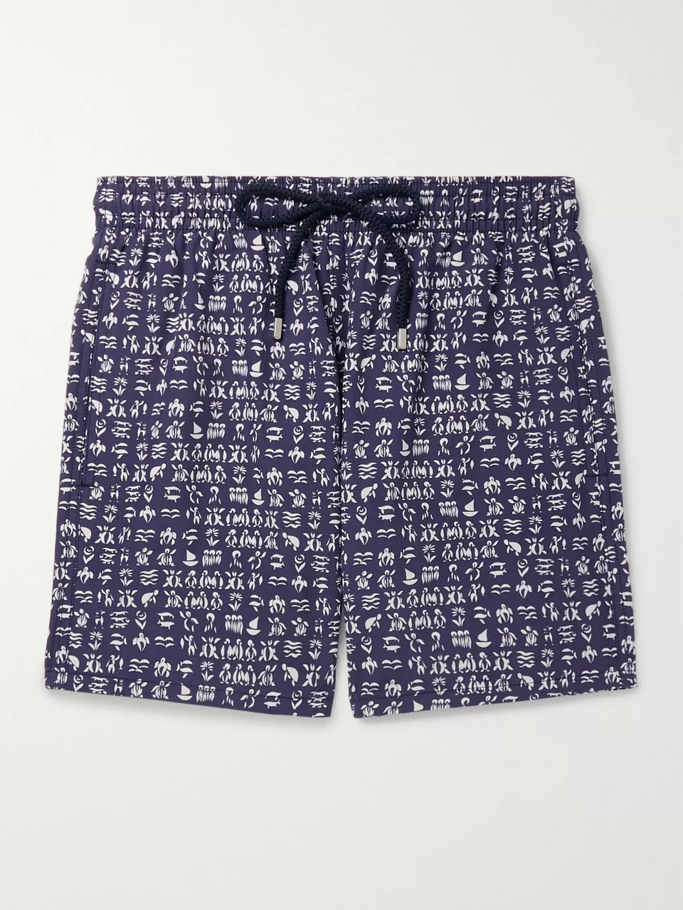 aeaf0d0ca Swim Shorts & Swimwear | Designer Menswear | MR PORTER
